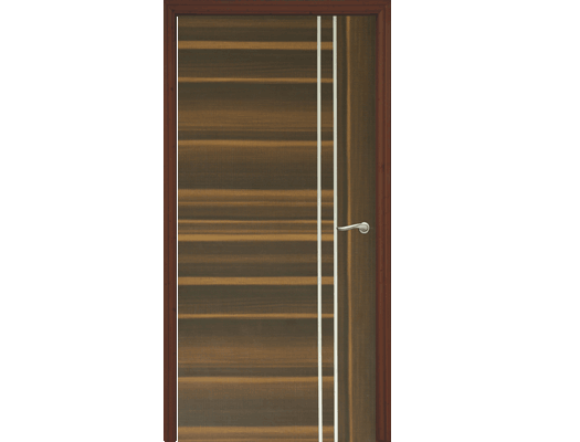 Home/Laminated ...  sc 1 st  Stymax & PS-203 | Laminated Doors Manufacturers | Entrance Doors | Exterior Door