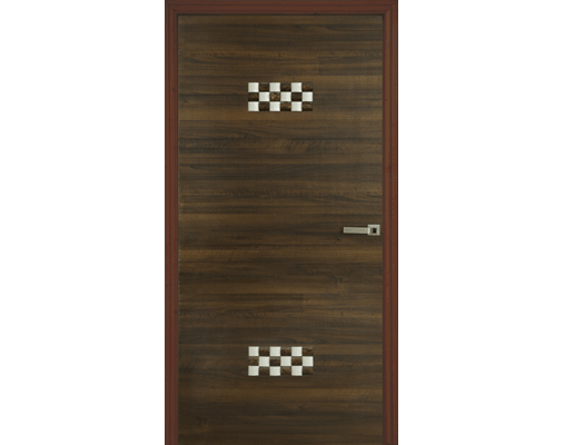 Home/Laminated ...  sc 1 st  Stymax & PS-102 | Laminate Door Design | Laminate Kitchen Doors | Interior ...