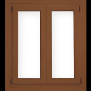 ww 102 wooden windows - Wooden Window Frame