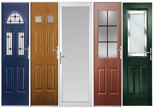 Wooden Designer Doors Wooden Door Design Doors