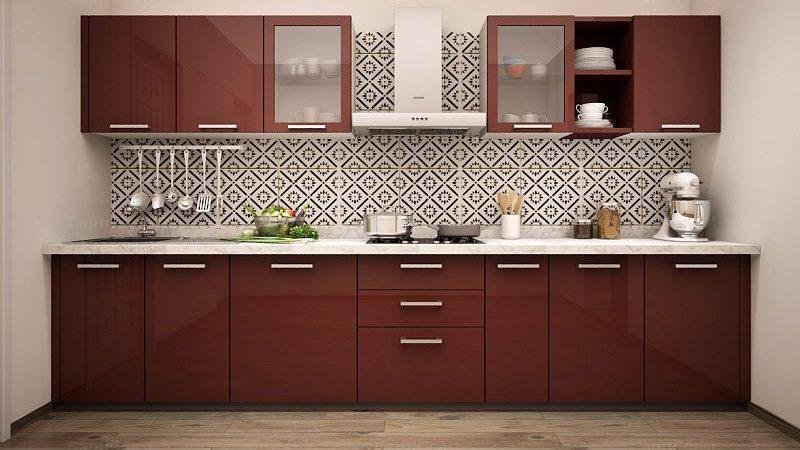 MQALCAI307_pdp-1426065656_paradiso-straight-modular-kitchen